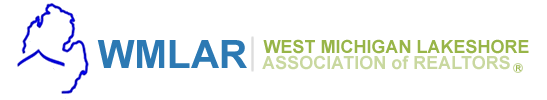 West Michigan Lakeshore Association of Realtors